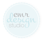 Emr Design Studio