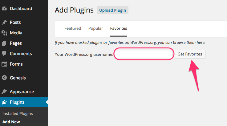 WP Plugins The Easy Way 5